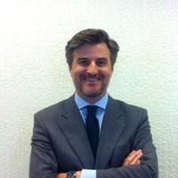 Javier Orti