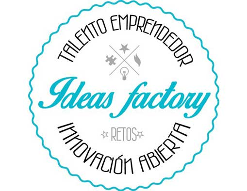 Ideas Factory: UCO
