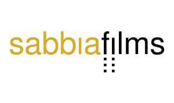 Sabbia Films