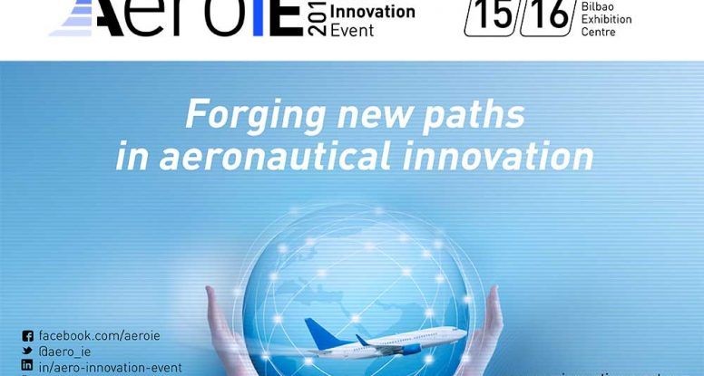 AERO-INNOVATION-EVENT-2017