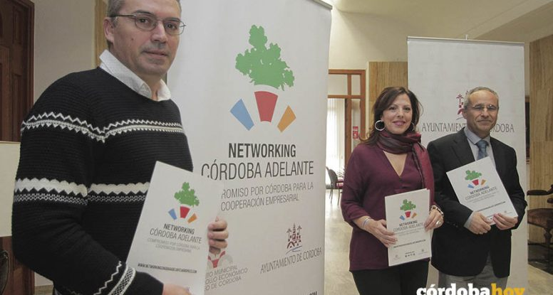 Networking Córdoba