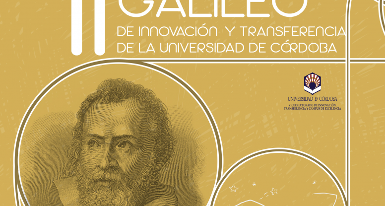 Plan Galileo UCO