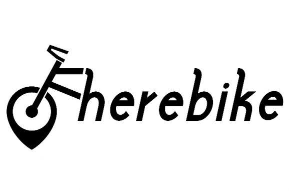 Herebike