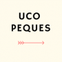 UCOPeque