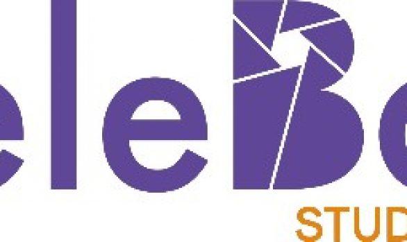 Eleba Studios