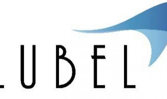 Glubel