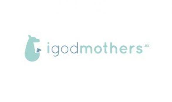 IGODMOTHERS