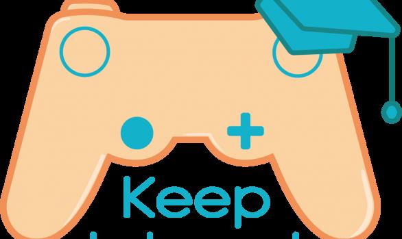 Keep Intereest