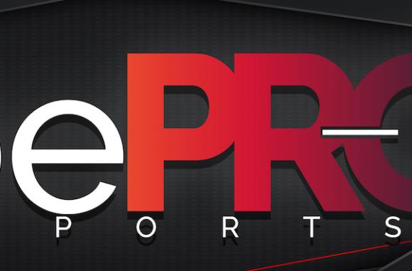 bePRO eSports