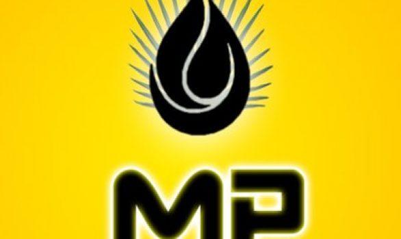 Meteopalma