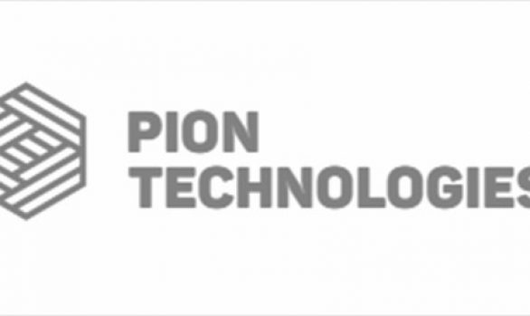 Pion Technologies