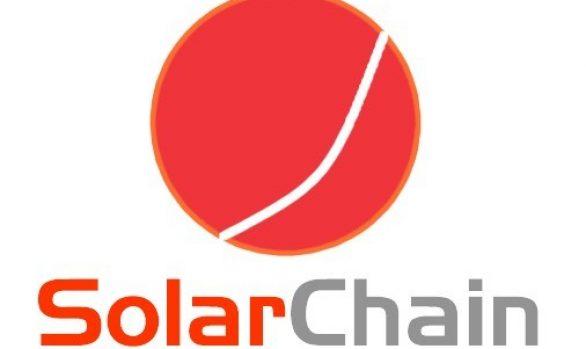 Solar Chain