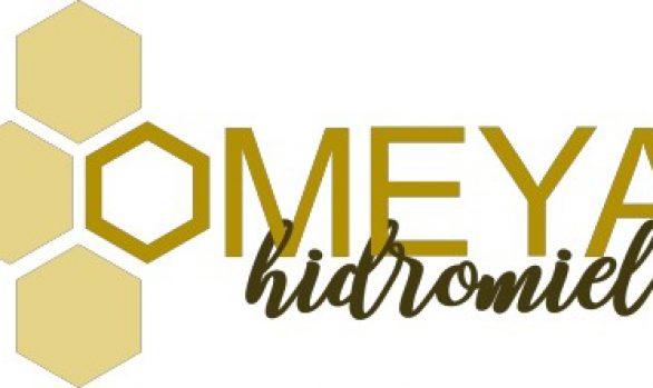 Hidromiel Omeya