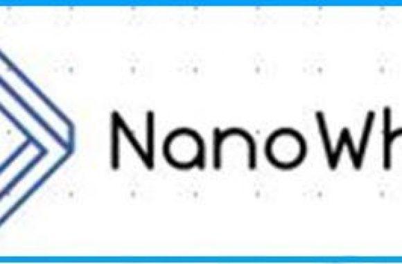 Nanowhat