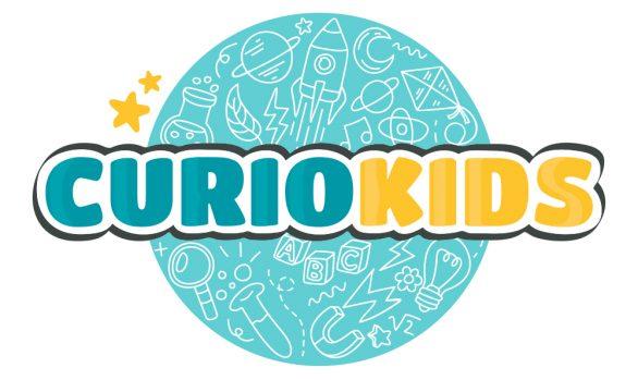 CURIOKIDS