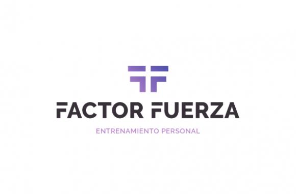 FACTOR FUERZA