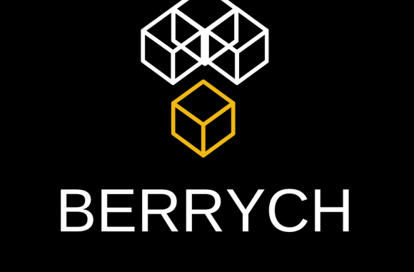 BERRYCH
