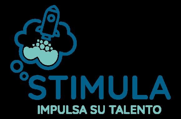STIMULA