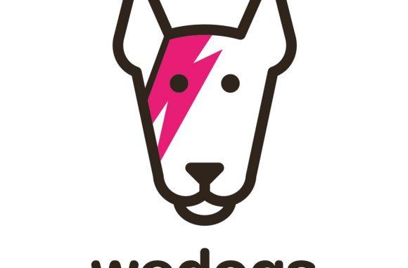WEDOGS