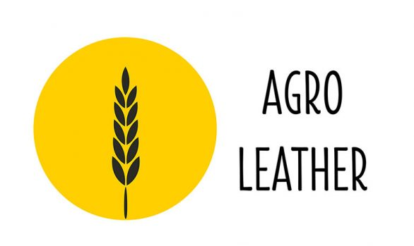 AGROLEATHER