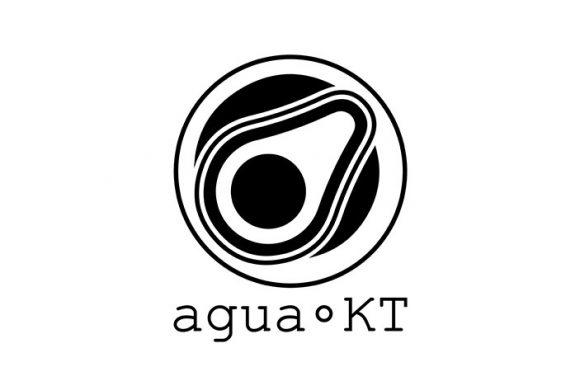 AGUA-KT