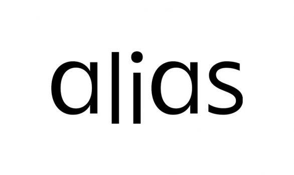 ALIA`S