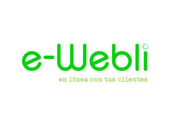 E-WEBLI