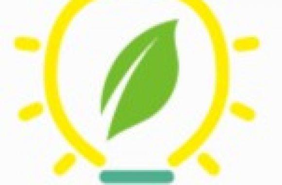 ENERGYNDER
