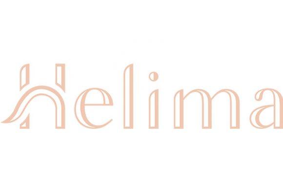 HELIMA
