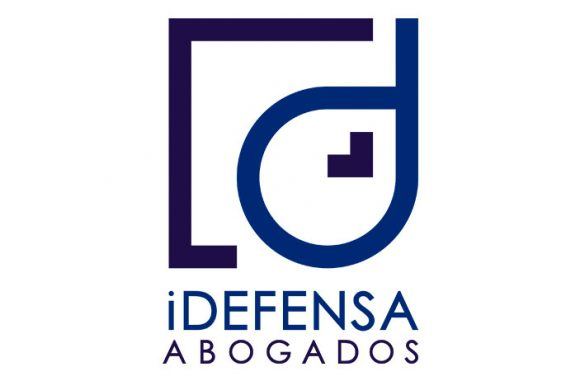 I-DEFENSA