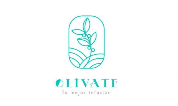 OLIVATE