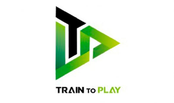 TRAIN TO PLAY